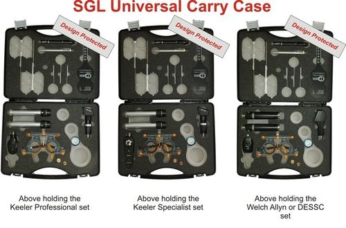SGL Universal Carry Case